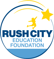Rush City Education Foundation